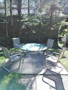 Cottage for rent.....taking booking for 2017 now. Kitchener / Waterloo Kitchener Area image 8