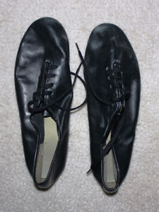 Dance shoes Jazz shoes