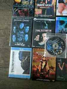 *Bundle of movies for sale*  St. John's Newfoundland image 5