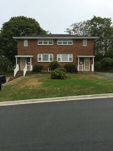 Beautiful Family Home For Rent - Available Nov 1st!