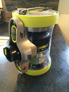 Like New – Hoover Rover Vacuum Cleaner