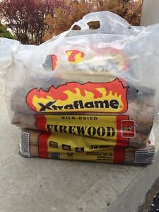One bag firewood for sale