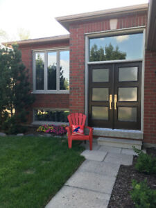 Great South East house to share available Aug 1