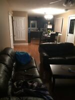 Room for rent in melfort