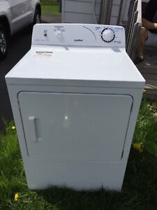 dryer to sell