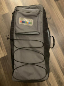 GPA Boot Bag