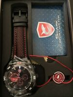 Shark Watch New in Box