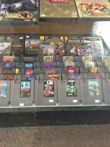 Cash for Video-games & Video-game Systems London Ontario image 7