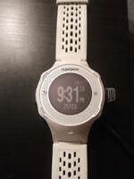 Garmin S4 Approach GPS Watch