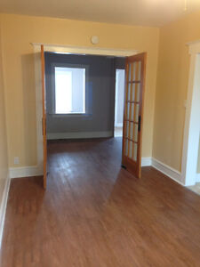 3 bedroom house in timmins