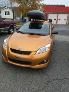 Toyota matrix 2010 impeccable