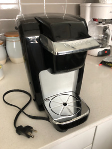 Selling Kettle and Coffee Machine!
