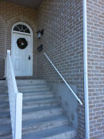 2 ROOMS FOR RENT IN 3 BEDROOM HOME - AVAILABLE Jan 1