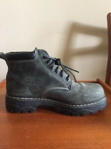 Men's Roots Tuff Boots. Size 10. Winter Boots. London Ontario image 6