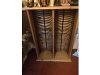 Dvd rack, DVDs cabinet & corner tv unit