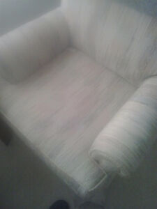 2 sets of couch chairs  and love seat av Kitchener / Waterloo Kitchener Area image 8