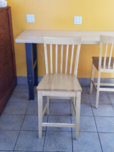 wooden bar chairs bar stool chairs