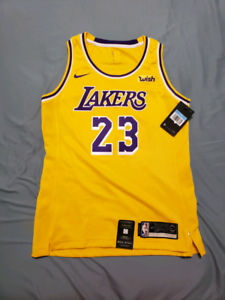 online store cb04b 54fdb Lebron Lakers Jersey | Kijiji in Ontario. - Buy, Sell & Save ...