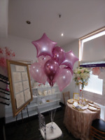 Balloons, Balloons - Occasions of Life