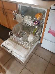 Dish washer  SOLD!!!