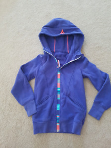 Girl's Ivivva Clothes
