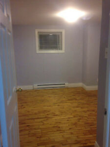 2 Bedroom Apartment for Rent on Southside Road St. John's Newfoundland image 4