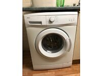 Amica automatic washing machine