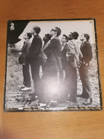 vinyl record by the specials