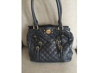 GENUINE Marc Jacobs Handbag