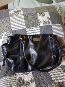 Fashion accessories Purses and wallets