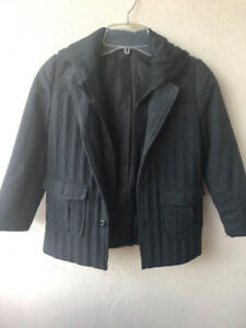 Mexx Boy's Coat size 5