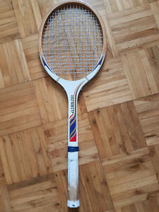 Badminton racquets (rackets) buy one get one FREE