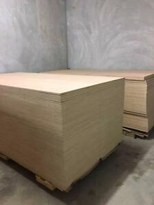 $$ Heavily Discounted Marine Ply and Formply $$ O'Connor Fremantle Area Preview