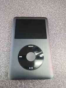Apple iPod!