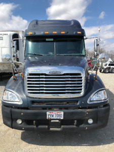 Freightliner Columbia 2006 for sale