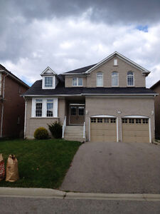 4 Bedroom Detached Home at Richmond Hill(Yonge & 19th Ave)