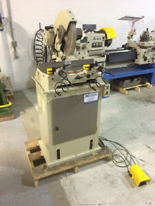 cut off saw Omga 12 '' air