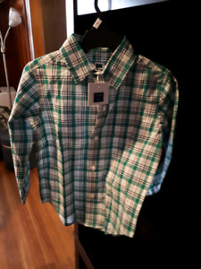 2T boys clothes, BNWT