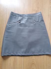 Size 6 Clothes bundle