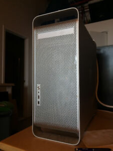 Mac PowerMac G5