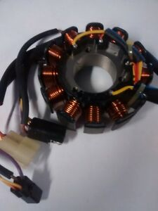 Arctic Cat 3006-361 Stator