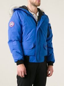 Canada Goose trillium parka outlet price - Canada Goose | Kijiji: Free Classifieds in Ottawa. Find a job, buy ...
