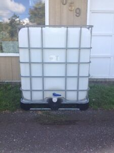 Rain /water/liquid storage
