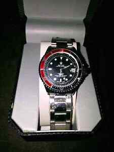 Neuf submariner Rolex quality AA automatique