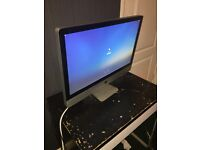 "iMac 27"" 2011 - 16GB of RAM - Excellent Condition"