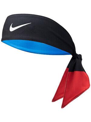 New Dri Fit Running Outdoor Baseball Sports Hat Cap By New Balance Sweatband