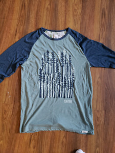 Various Mens clothing for Sale