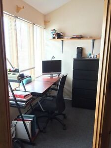 Winter Term Sublet (January - May) Kingston Kingston Area image 3