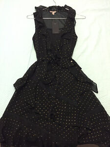Brand new GUESS dress London Ontario image 1