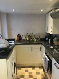 Elm Grove Room to rent in house share